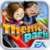 Theme Park app for free
