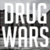 Drug Wars Original icon