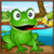 Froggy Feed icon