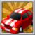 Mini Car Raceing icon