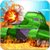 Super Tanks Mania  app for free