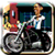 Obama Rider app for free