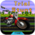Trial Stunt icon