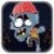 Plants and Zombies icon