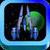 Pixelium Planoid Shooter icon