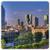 Switzerland HD Wallpaper icon