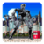 Terminator Adventure icon