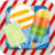 Candy Bang Mania icon
