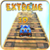 Extreme Super Car Drive 3D icon