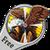 Eagle HUNTER icon
