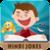 HINDI JOKES _ Asha icon