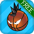 Funny Basket Free icon