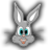 Bunny Mania app for free