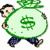 Make Money From Home icon