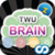 The Worlds Ultimate Brain app for free