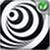 Speedx 3D FREE icon