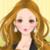 Princess Nikki Makeover app for free