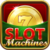 Slot Machines  by IGG app for free
