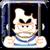Jailbreak Escape-Prison Break icon