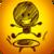 Trampoline Stickman app for free