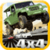 4x4 Traffic Speed Racing icon