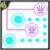 Symbol Line app for free
