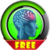 MEMORY Booster by Solar Labs icon