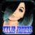 Kylie Jenner Quiz Up - TV Star Celebrity Trivia app for free