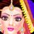 Fashion Doll Gopi Doll app for free
