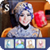 Hijab Kebaya Party app for free