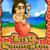 Luv Connexion icon