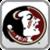 Florida State GameTracker Mobile icon