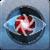 Remote Eye HD app for free