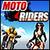 Moto Riders icon