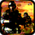 Ghost Shooter II app for free