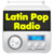 Latin Pop Radio app for free