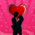 Love Romantic Live Wallpaper HD app for free