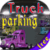 TRUCK parking Free icon