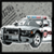 Extreme Police Escape Race icon