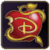 Descendants Puzzle icon