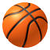 Basketball Mania 3D icon