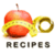 Healthy recipes 2 app for free