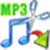My Name Ringtone MAker Lock Apps icon
