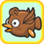 Crazy Flapping Bird app for free