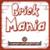 BrickMania icon