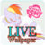 My Little Pony Live WP Pack FREE app for free