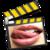 iPlayer X Tube icon