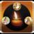 Virtual Pooja app for free