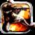 Castle Defense II app for free