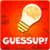 GuessUp Emoji Pictionary icon